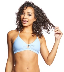a0627f3805 Raisins Bikini Tops at SwimOutlet.com