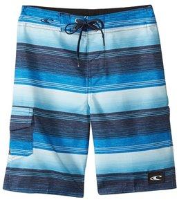 0d8b4687c0 Buy Boys Swimwear Online - Black Friday - SwimOutlet.com