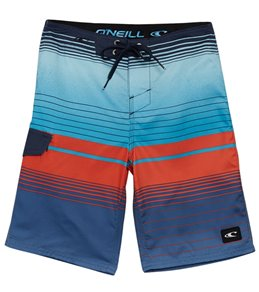 cd1093233f Boys' Board Shorts at SwimOutlet.com