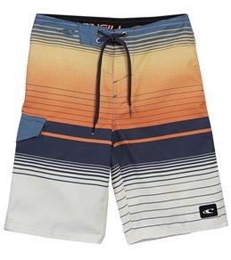 08b66d5dd1 Boys' Board Shorts at SwimOutlet.com