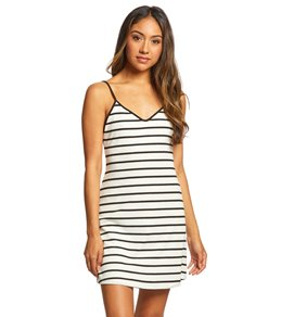 89b45340c56a Lucy Love Morning Drive Firefly Mini Dress