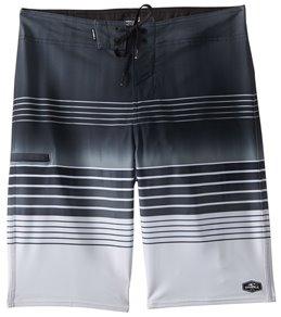 O Neill Swimsuits, Swimwear, Bikinis, Board Shorts,   Clothing d41f5e9265