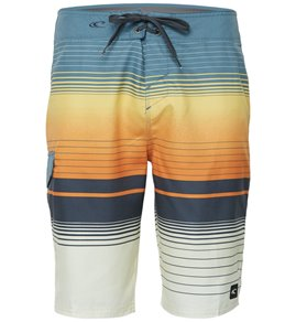 83e3206002 O'Neill Men's Lennox 21 Board Shorts Quick view