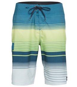 bcb593b1ec Board Shorts at SwimOutlet.com