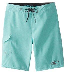 7f04fe56e7 O'Neill Swimsuits, Swimwear, Bikinis, Board Shorts, & Clothing