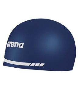 2d5504ba859 Racing Swim Caps at SwimOutlet.com