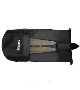 38a4b1f4e6fd Surf Wet Dry Bags at SwimOutlet.com