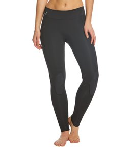 328b1acdaf887 Women's Wetsuit Shorts & Pants at SwimOutlet.com