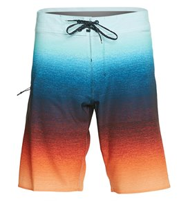 235e354276 Billabong Men's Fluid Airlite Boardshort