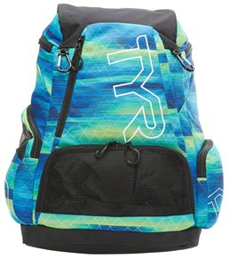Tyr Alliance 45l Kinematic Backpack
