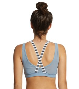526cd7c173c5e Danskin Women's Yoga Clothes at YogaOutlet.com