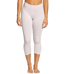 85880d46a6f86 DYI Signature 7/8 Yoga Leggings