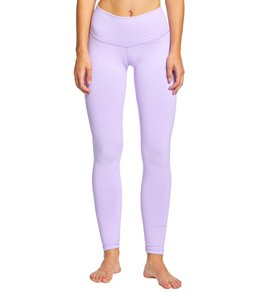 50c69745902c9 DYI Take Control High Waisted Yoga Leggings