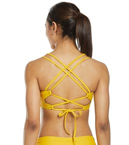 760f3c8ae8f Women s Active Recreation Sport Top Bikini Tops at SwimOutlet.com