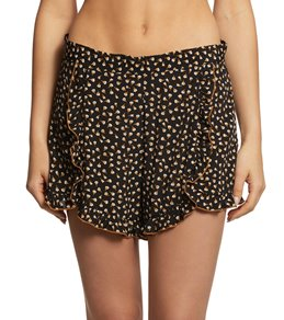 1efcd8660b Lucy Love Take Me To Paris Carnaby Short