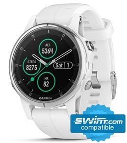 b1fa095a48e4 GPS Watches at SwimOutlet.com