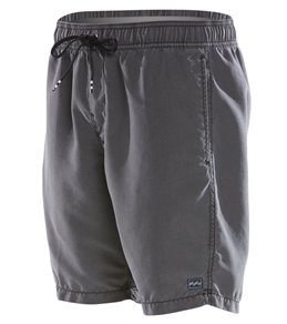 66f2e8fa40 Billabong Men's All Day Layback Swim Trunk