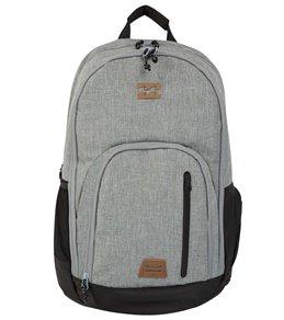 Beach Backpacks at SwimOutlet.com 8db106e4e6237