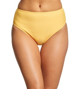 ef962955b9a56 Sunsets Marigold The High Road Bikini Bottom