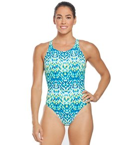 603e0a2902 Nike at SwimOutlet.com