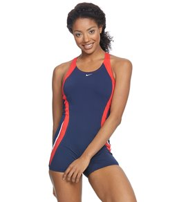 b6fac92c6ae Nike Water Aerobics Swimwear at SwimOutlet.com