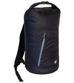 1f71dae2e9e4 Dry Bags at SwimOutlet.com