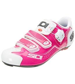 d7ca231da0e931 Triathlon Cycling Shoes at SwimOutlet.com
