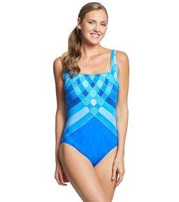 6f3b9fa875244 Gottex Swimwear, Swimsuits, Bathing Suits and Bikinis at Swimoutlet.com