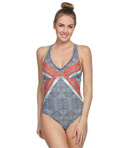 e79e623692345 prAna Women s Swimwear at SwimOutlet.com