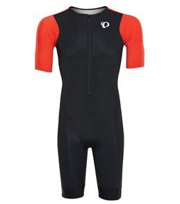 2b37b6c8214 Pearl Izumi Men s Elite Pursuit Tri Speed Suit