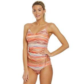 36965f8f5fba6 prAna Active Swimwear at SwimOutlet.com