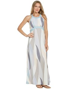 7418d930fd Women s Maxi Dresses at SwimOutlet.com