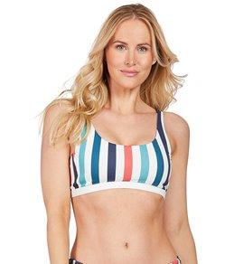 47d7e0c0fd0 Athletic Swimwear at SwimOutlet.com