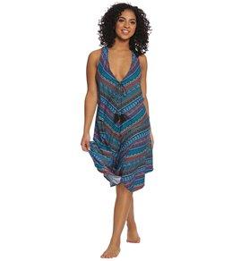 4f6d5a41b311b Women's Swimsuit Cover Ups & Beachwear at SwimOutlet.com