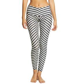 56e514877d Teeki Balanced Traveler Hot Yoga Pants