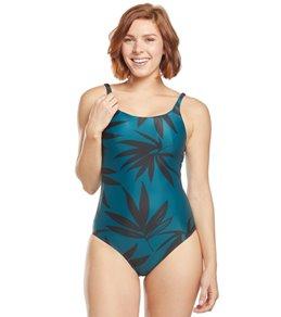 342ce52534f9e Lole Hana One Piece Swimsuit