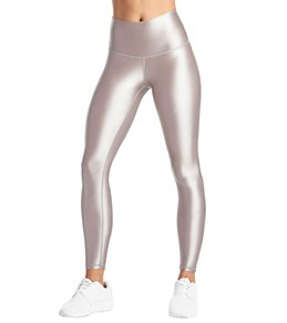 b56673fab9fbf Women's Yoga Pants & Workout Tights at YogaOutlet.com