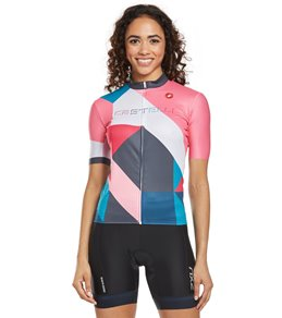 Women S Triathlon Cycling Clothing At Swimoutlet Com