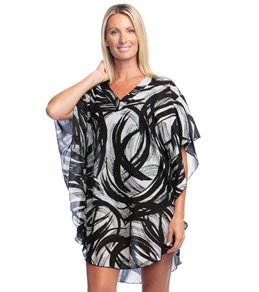 2c19482dc4 Women s Cover Up Tunics at SwimOutlet.com