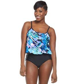 98017fe426 Maxine of Hollywood Swimsuits, Swimwear, Bikinis, & Tankinis