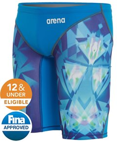 cde261003d Arena Water Aerobics Swimwear at SwimOutlet.com