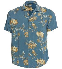 5dd7b75c2 Men's Casual Short Sleeve Shirts at SwimOutlet.com