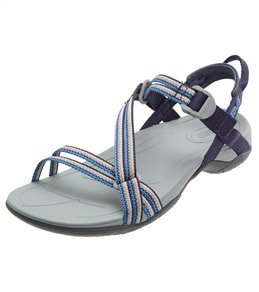 7525561736d9 Women s Athletic Sandals at SwimOutlet.com
