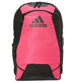 e5b11a21f2d Adidas Bags   Backpacks at SwimOutlet.com