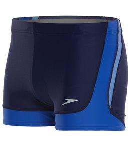 8f82ab98dd35 Men's Square Leg Suits at SwimOutlet.com