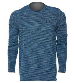 4095451d6121d Men's Triathlon Longsleeve Running Shirts at SwimOutlet.com