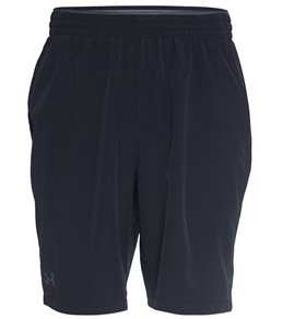 ccc1a00f30 Under Armour Men's UA Qualifier WG Perf Short