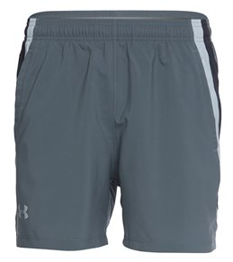 3aaba57303 Under Armour Men's UA Launch SW 5 Short