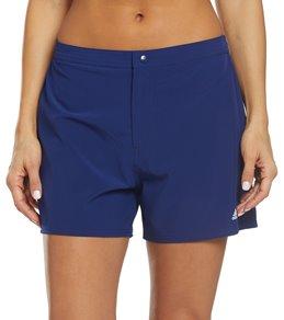07be8cf19a Adidas Swimsuits, Swimwear, Bikinis, Board Shorts, & Clothing