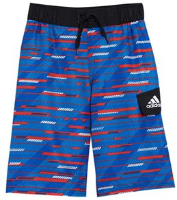 a31821a76b Adidas Boys' Haze 19 Volley Short (Big ...